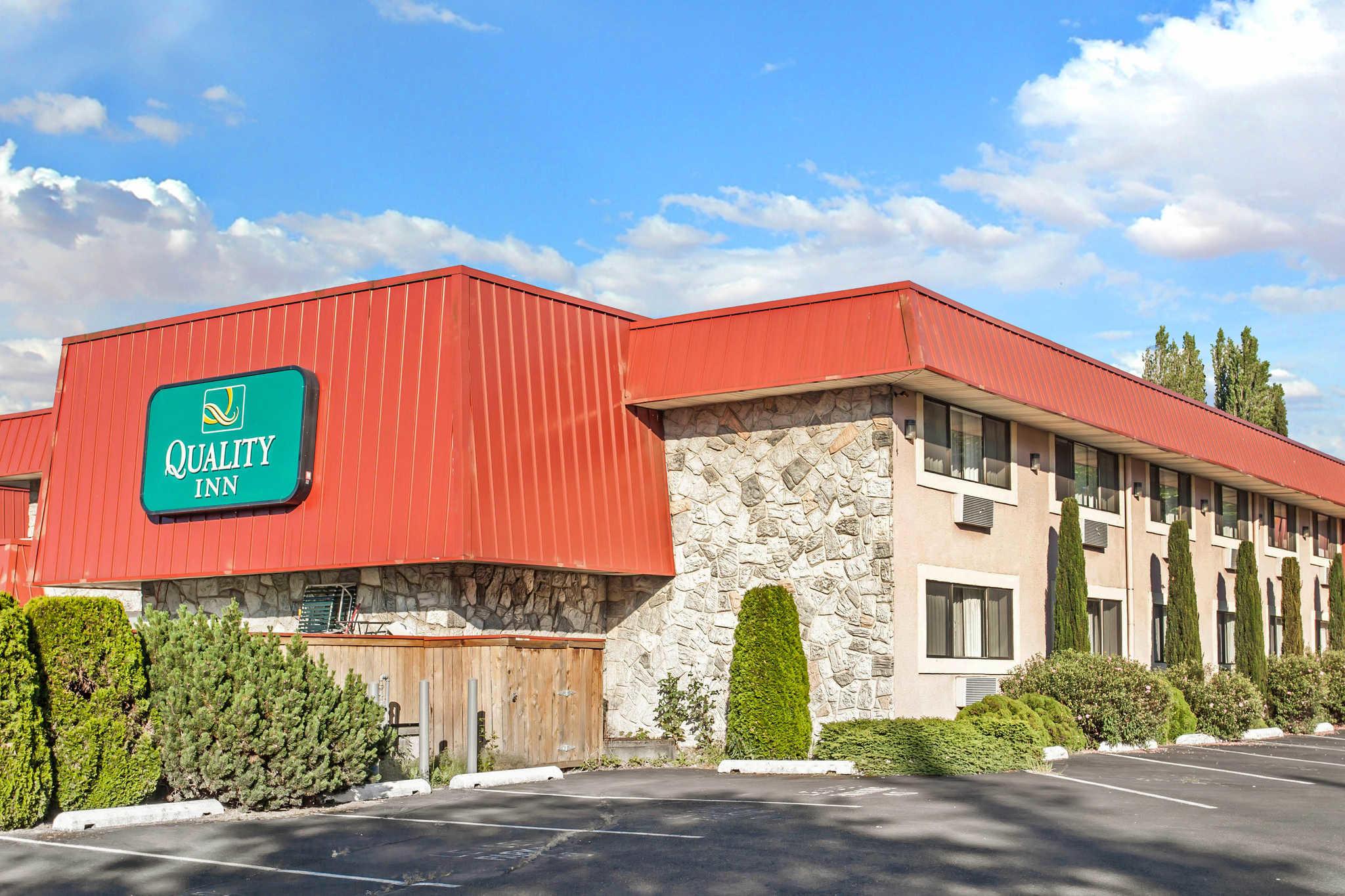 Olympia Wa Motels And Hotels