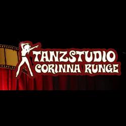 Tanzstudio Corinna Runge