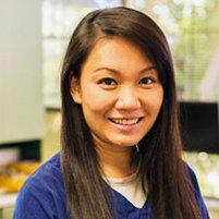 Zhao Dental: Shirley Zhao, DDS - Pleasanton, CA 94588 - (925)462-7117 | ShowMeLocal.com