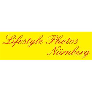 Bild zu Lifestyle Photos Alexandra Iakovidou in Nürnberg