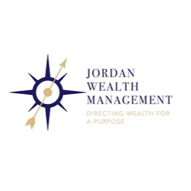 Jordan Wealth Management