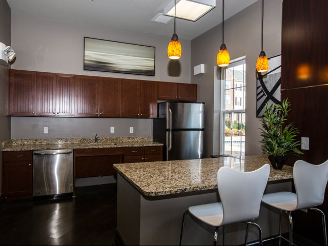 Best Apartments In Howard County Md