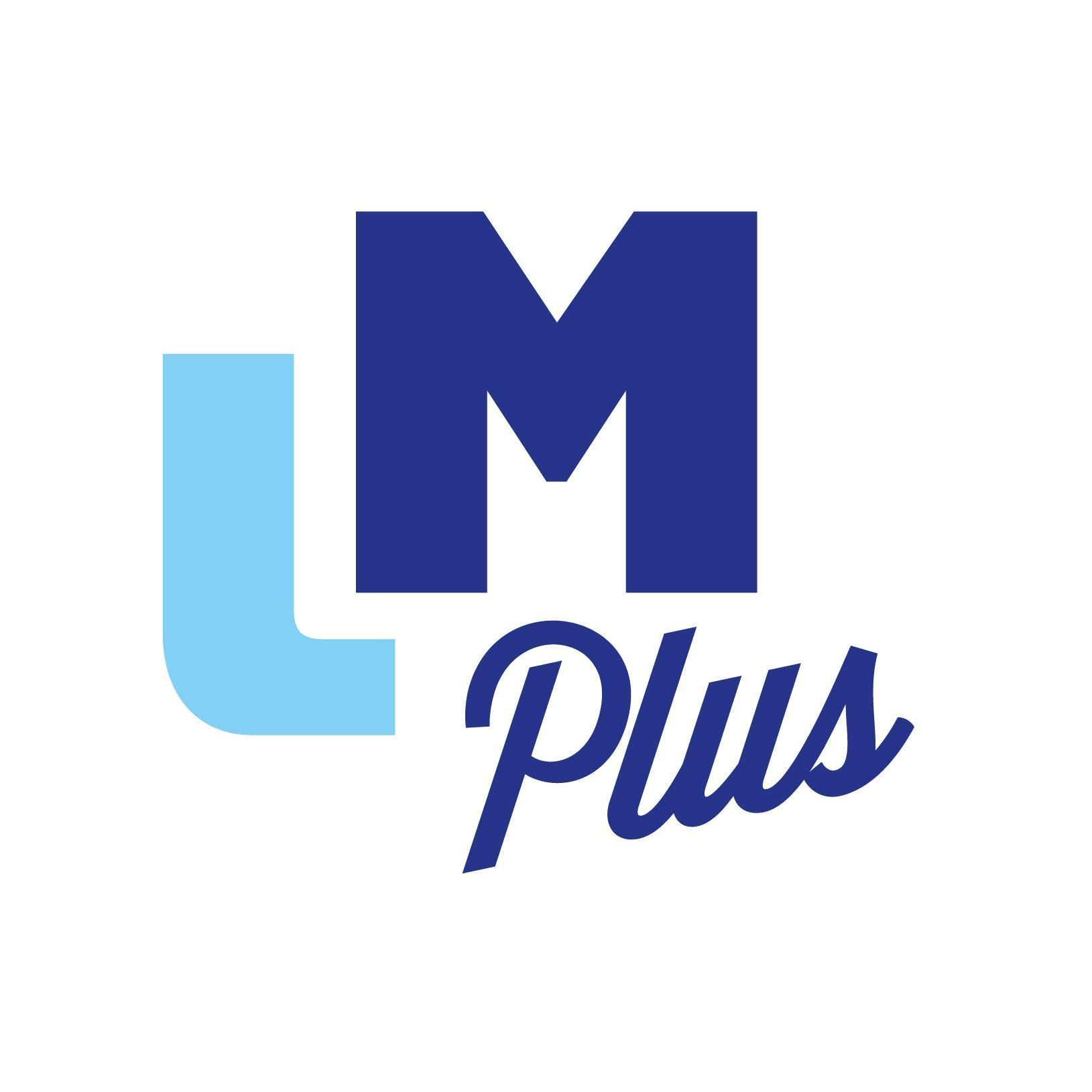 LM Plus