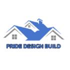 Pride Design Build Ltd.