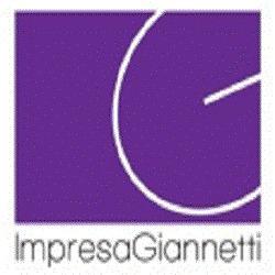 Impresa Giannetti