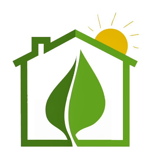 Green Point Builders