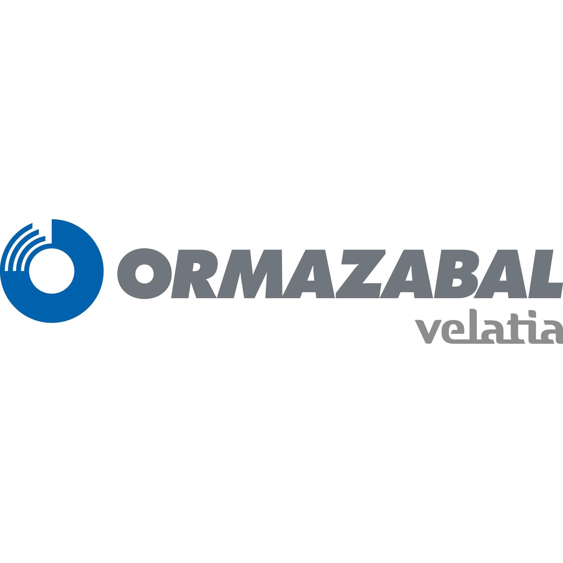 Bild zu Ormazabal GmbH in Krefeld