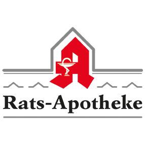Bild zu Rats-Apotheke Quakenbrück in Quakenbrück