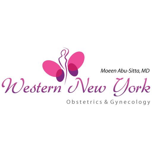 Western New York Obstetrics and Gynecology