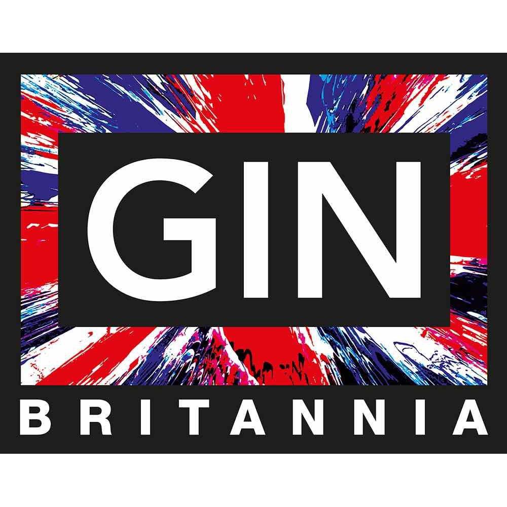 Gin Britannia Ltd - Birmingham, West Midlands B15 3DU - 07772 423302 | ShowMeLocal.com