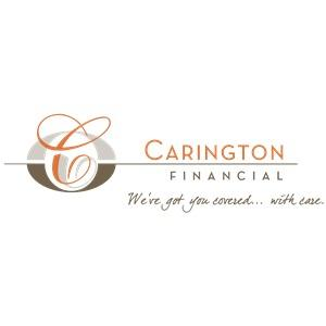Carington Financial