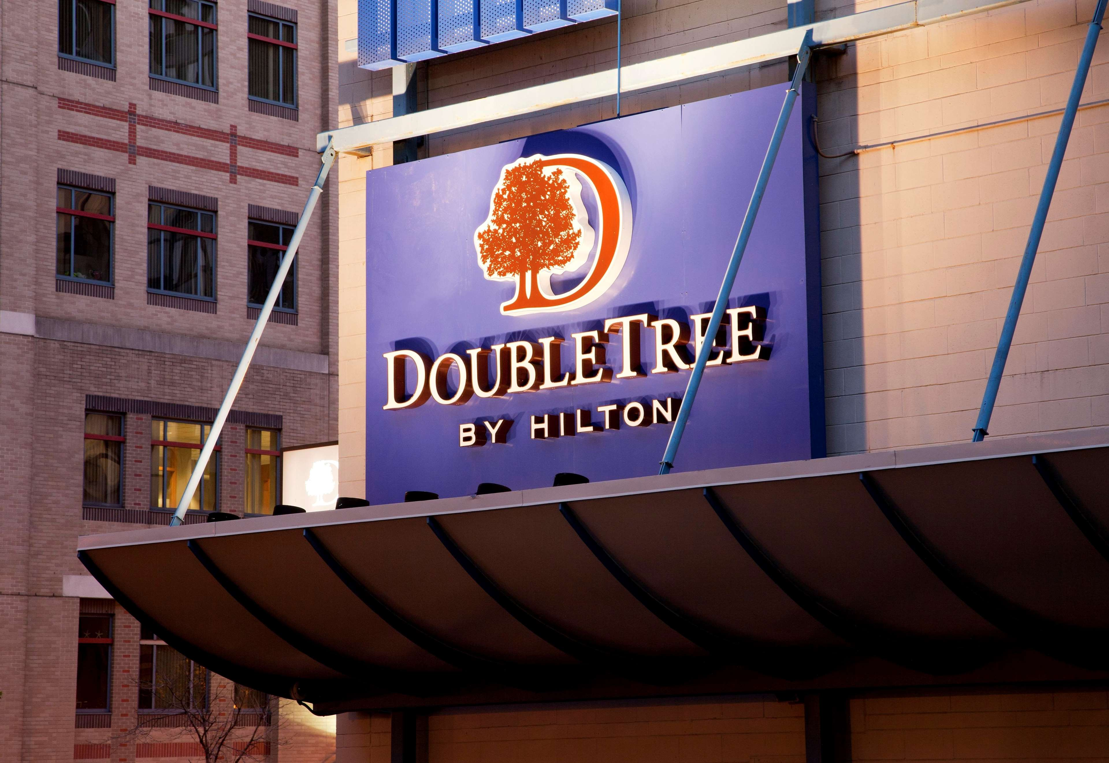 boston business downtown facility meeting Find listings for all conference centers in massachusetts find a conference center or meeting center for business meetings, with lodging, dining, breakout rooms, amenities with maps.