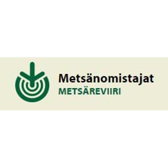 Metsänhoitoyhdistys Eteläinen Metsäreviiri Porvoon toimisto