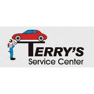 Terry's Service Center Inc.