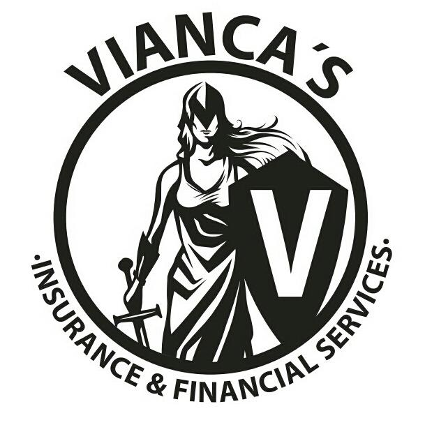 Vianca's Insurance & Financial Services