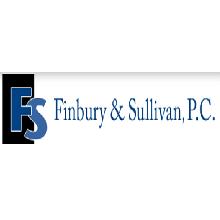 Finbury & Sullivan Pc