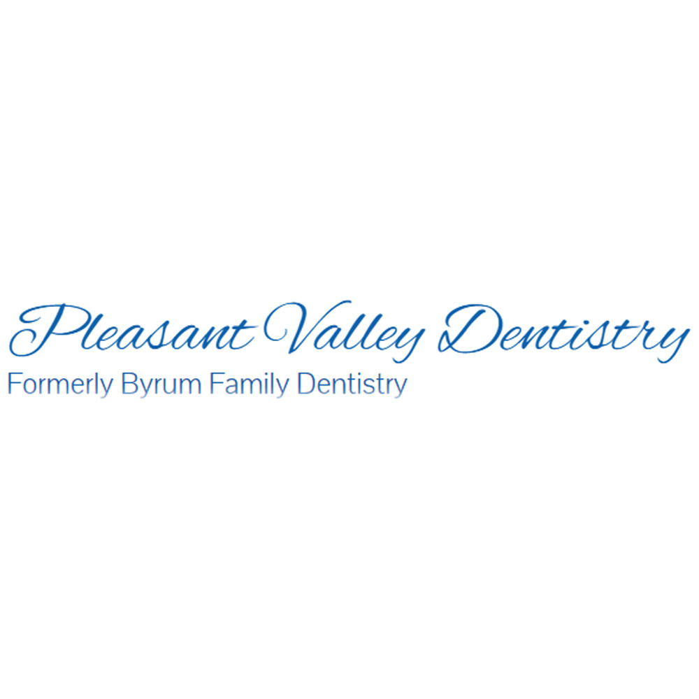 image of Pleasant Valley Dentistry