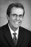 Edward Jones - Financial Advisor: Jim Sproul