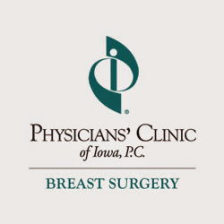 Iowa Breast Cancer Surgery