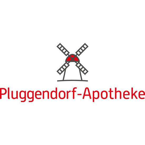 Bild zu Pluggendorf-Apotheke in Münster