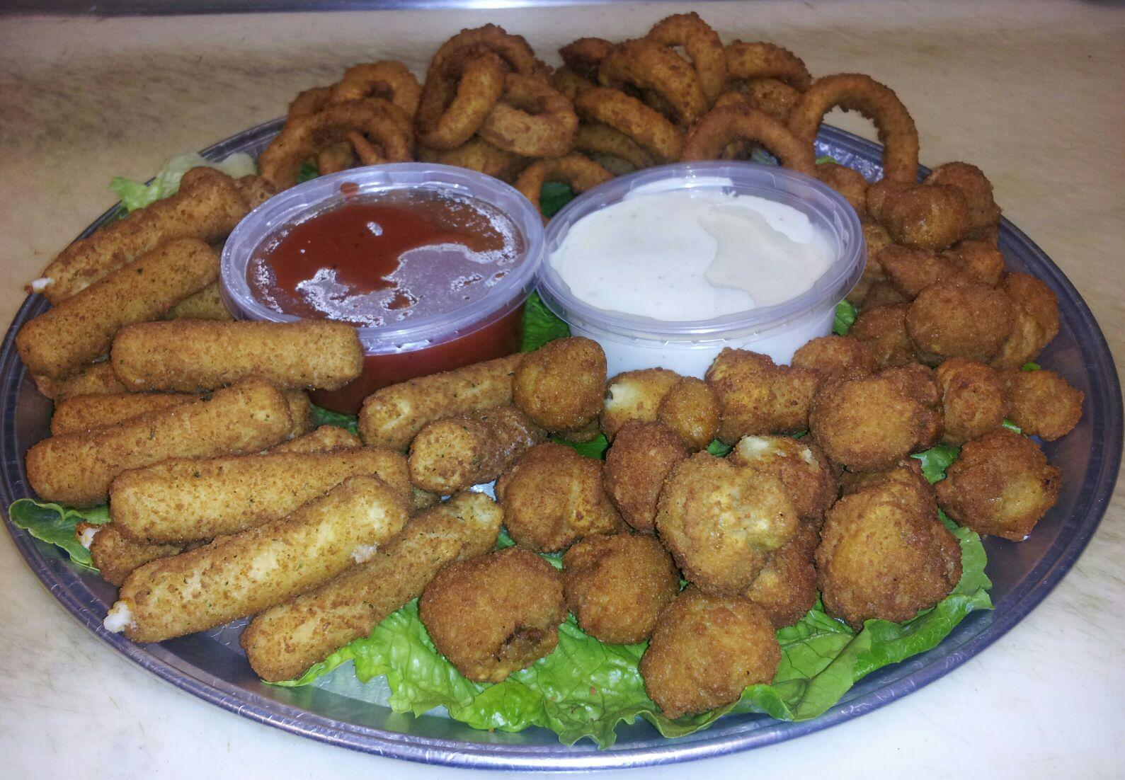 Grecian Kitchen Skokie Illinois Il