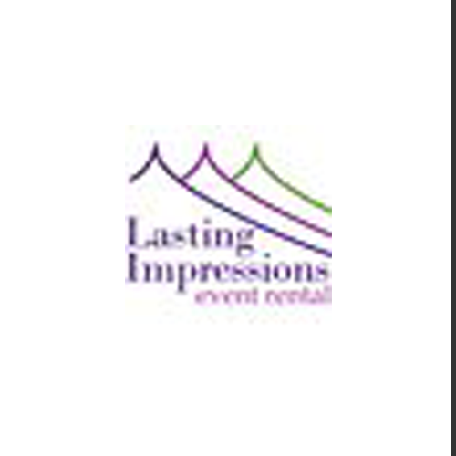 Lasting Impressions Event Rentals - Bedford Heights, OH - Awnings & Canopies