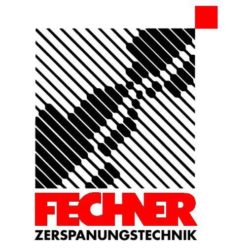 Bild zu Klaus Fechner Zerspanungstechnik in Hilden