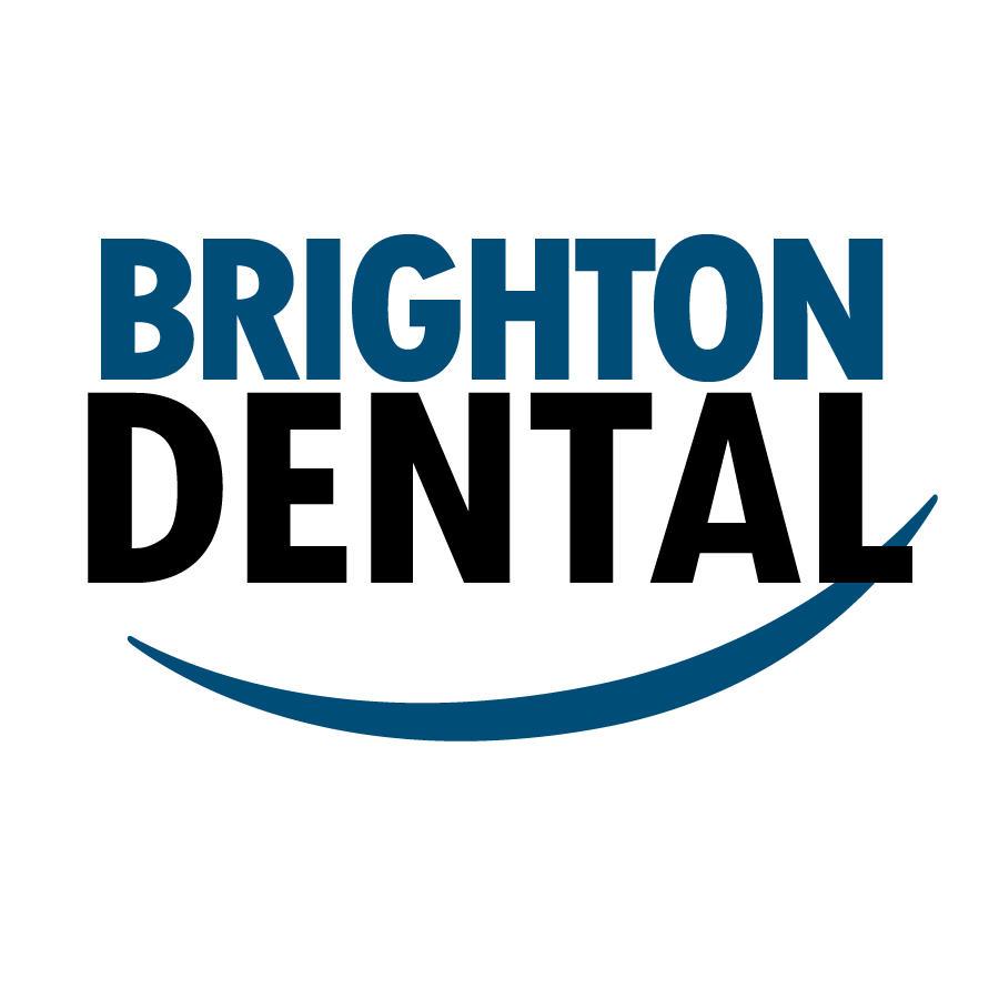 Brighton Dental