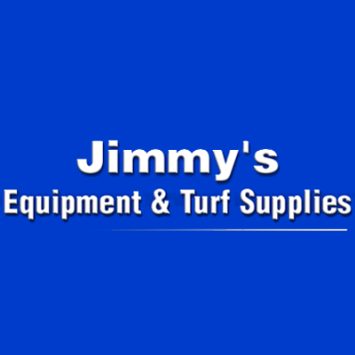 Jimmy's Equipment & Turf Supplies - Cathedral City, CA - Lawn Care & Grounds Maintenance
