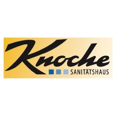 Bild zu Sanitätshaus Knoche KG in Duisburg