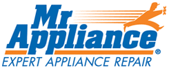 Mr. Appliance of Portland and Scc
