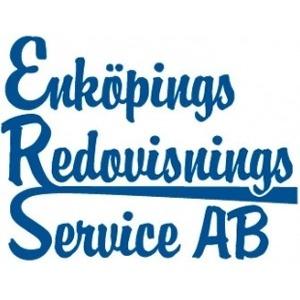 Enköpings Redovisningsservice AB