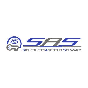 Sicherheitsagentur Schwarz GmbH