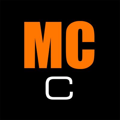 Medina County Collision