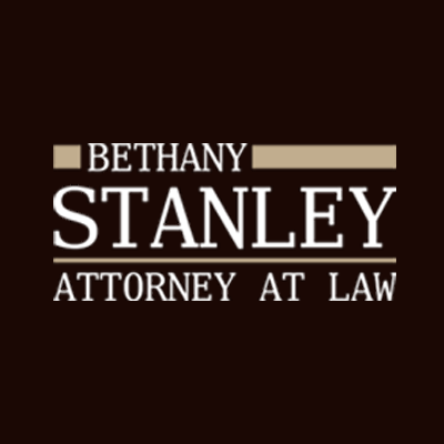 Bethany Stanley Attorney At Law