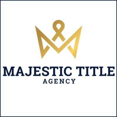 Majestic Title Agency - Whitehouse Station, NJ 08889 - (908)823-9100 | ShowMeLocal.com