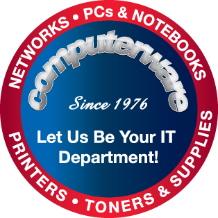 Computerware, Inc