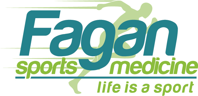 Fagan Sports Medicine