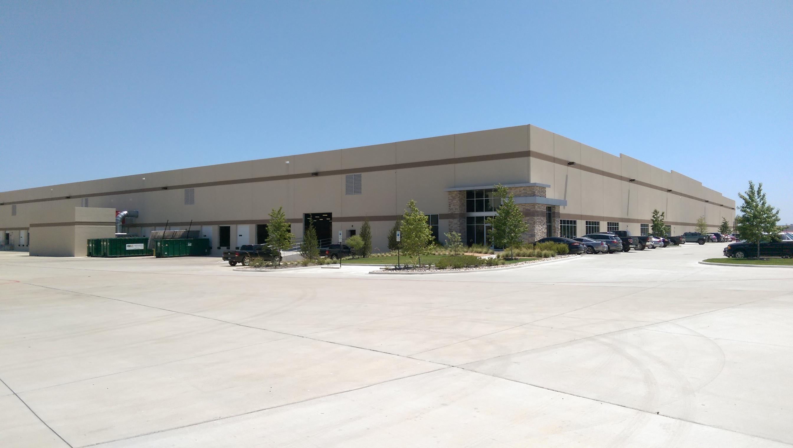 Jc Millwork Inc In Flower Mound Texas 75028 469 702 2570 Ibegin
