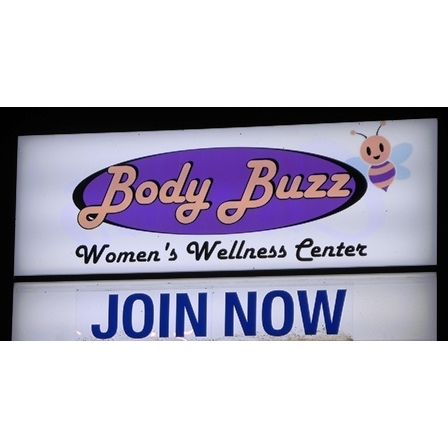 Body Buzz Women's Wellness Center
