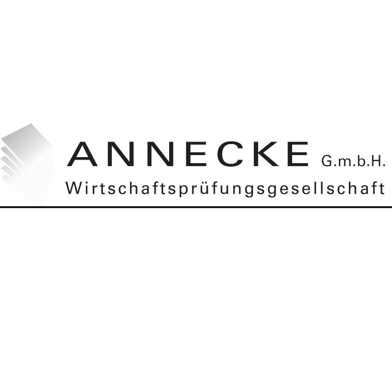 Foto de Annecke & Partner Wirtschaftsprüfer Steuerberater Partnerschaftsgesellschaft mbB