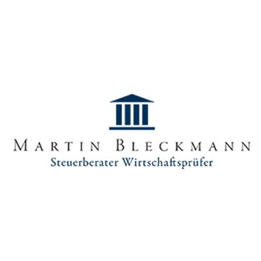 Bild zu Martin Bleckmann Steuerberater Wirtschaftsprüfer in Köln