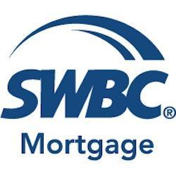 SWBC Mortgage Arlington