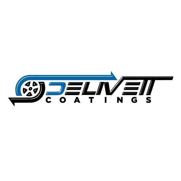 Delivett Coatings - Hythe, Kent CT21 4NN - 01303 260999 | ShowMeLocal.com