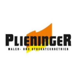 Bild zu Plieninger GmbH & Co. KG, Maler- und Stuckateurbetrieb in Heilbronn am Neckar