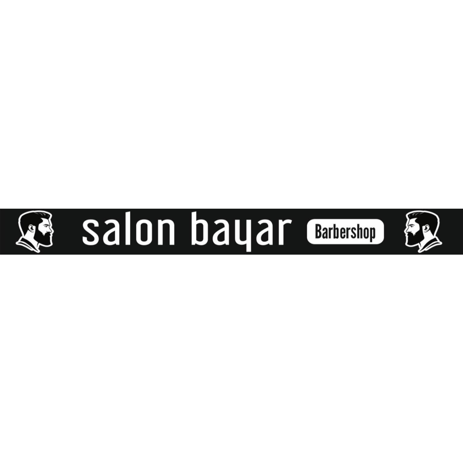 Salon Bayar Barbershop