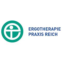 Bild zu Ergotherapie Praxis Reich GmbH in Berlin