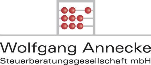 Annecke & Partner Wirtschaftsprüfer Steuerberater Partnerschaftsgesellschaft mbB Hofgeismar