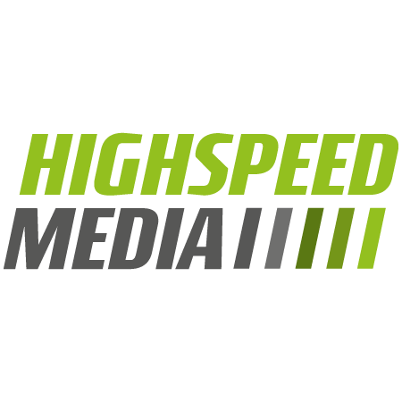 Bild zu Highspeed Media in Remscheid