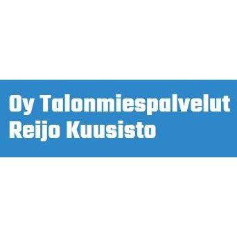 Oy Talonmiespalvelut Reijo Kuusisto